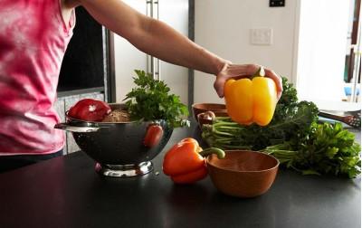 Συμβουλές για την αντιμετώπιση της  χοληστερίνης