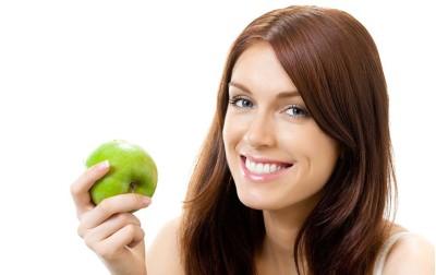Γλυκαιμικός Δείκτης - Γλυκαιμικό Φορτίο & Σακχαρώδης Διαβήτης