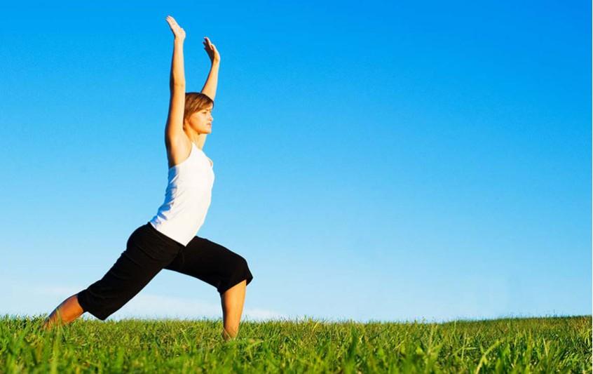 Διατροφικές συστάσεις για βέλτιστη αθλητική απόδοση