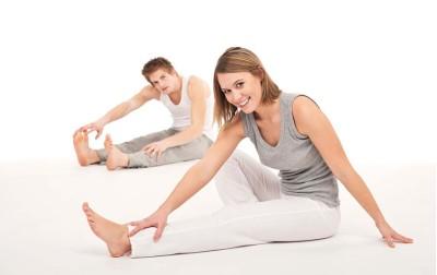 Διατροφή και άσκηση μετά την εγκυμοσύνη