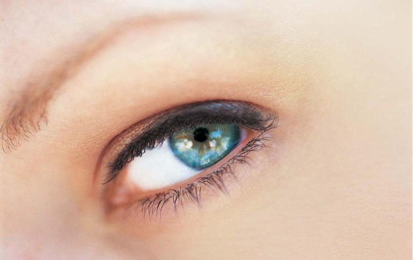 Δέκα συμβουλές για καλή όραση