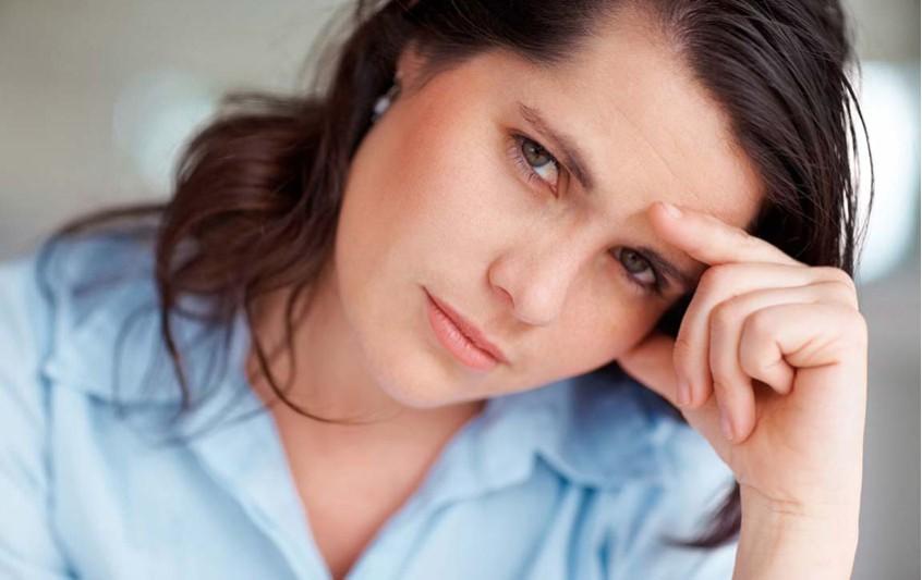 Η θέση του Παθολόγου-Ογκολόγου στις ψυχο-κοινωνικές και σεξουαλικές μακροχρόνιες επιπτώσεις απο τη θεραπεία σε ασθενείς με καρκίνο του μαστού