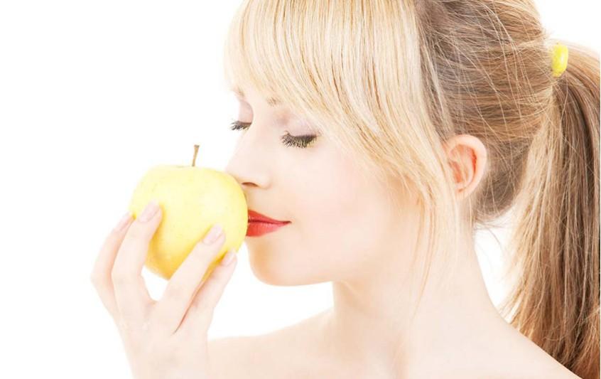 Συμπληρώματα Διατροφής και επιδράσεις στην υγεία της γυναίκας.