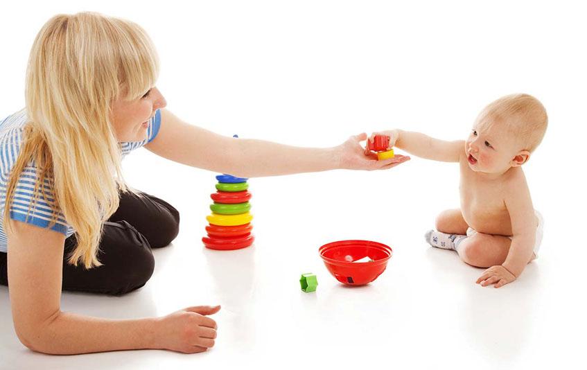 41d23c8b52e Καθαρά παιχνίδια και ασφάλεια του μωρού σας.