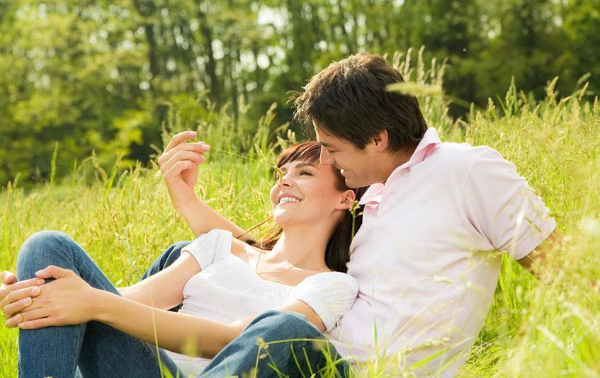 Εμφάνιση εγκύων και dating