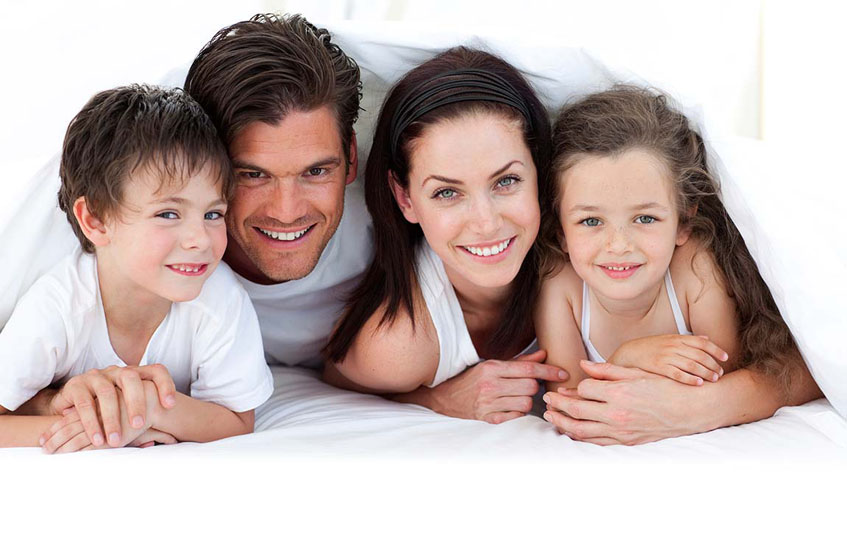 Image result for οι γονείς συμβουλές