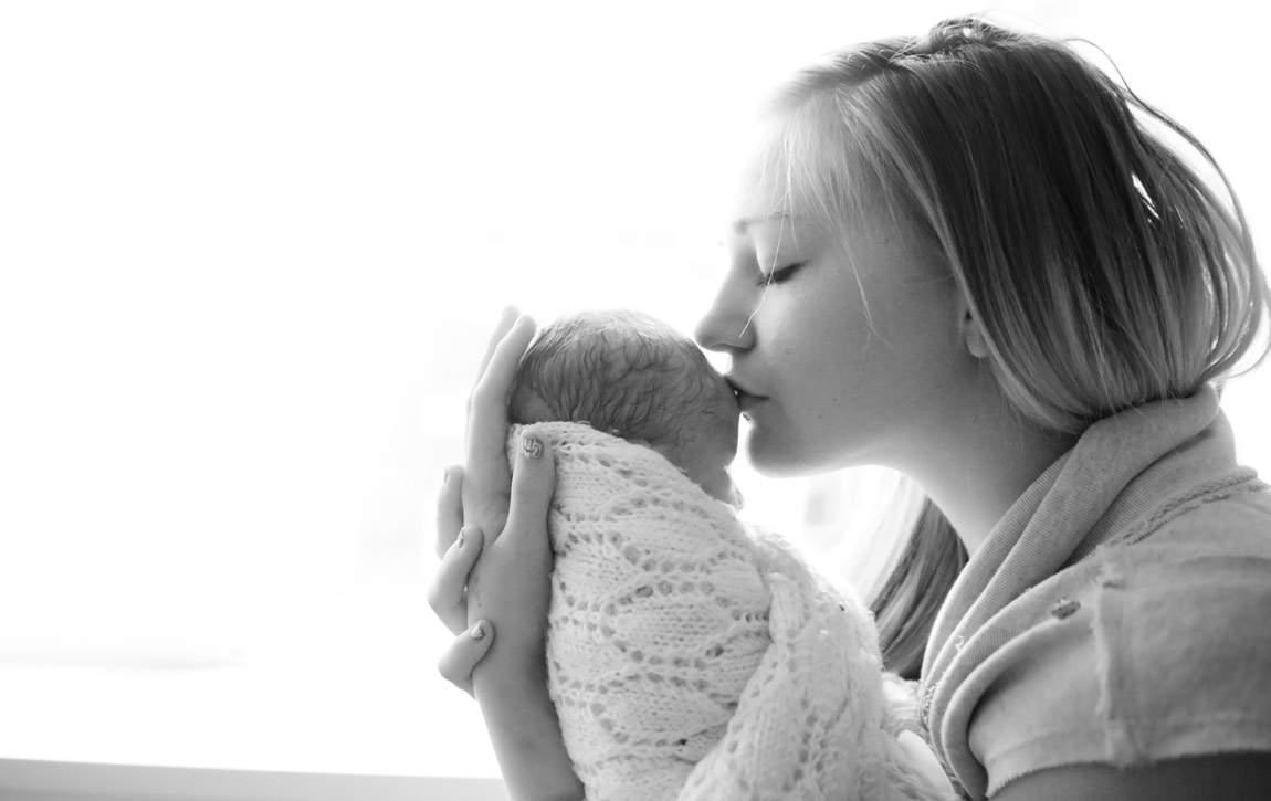 b7e2e26dbb9 Εγκυμοσύνη, μητέρα, θηλασμός, μωρό & οικογένεια | babyzone.gr